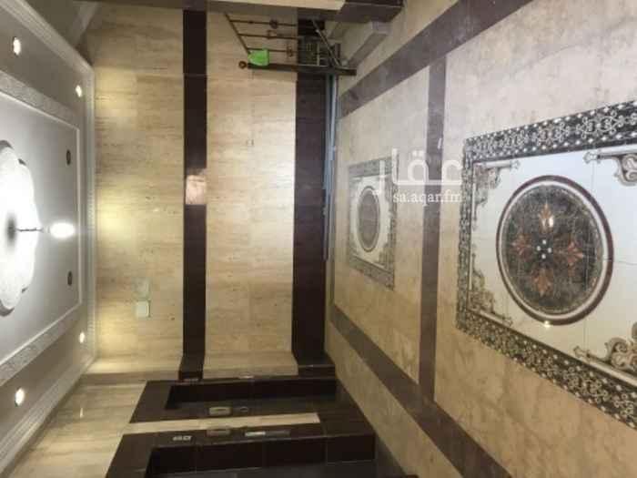 عمارة للإيجار في شارع اهل الخير ، الصحيفة ، جدة ، جدة