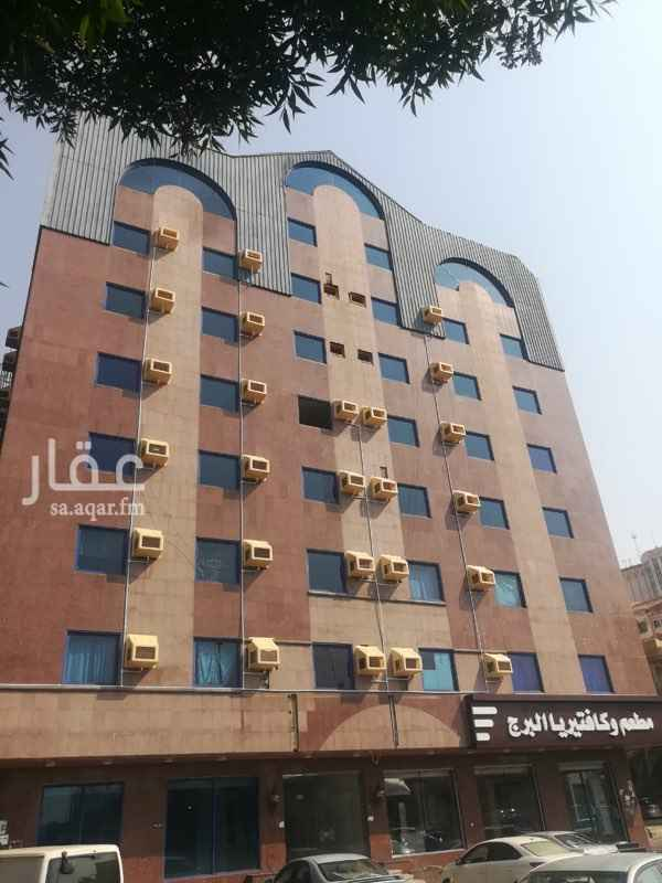 شقة للإيجار في طريق مكة القديم ، حي العمارية ، جدة ، جدة