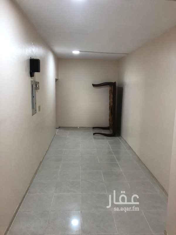شقة للإيجار في حي عبدالله فؤاد ، الدمام ، الدمام