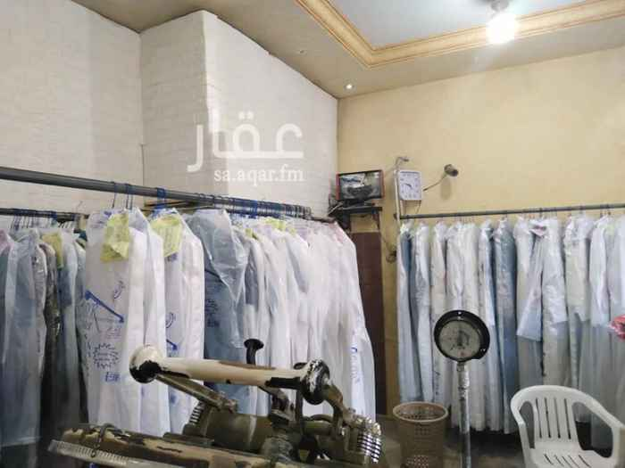 محل للبيع في حي الفيصلية ، الطائف ، الطائف