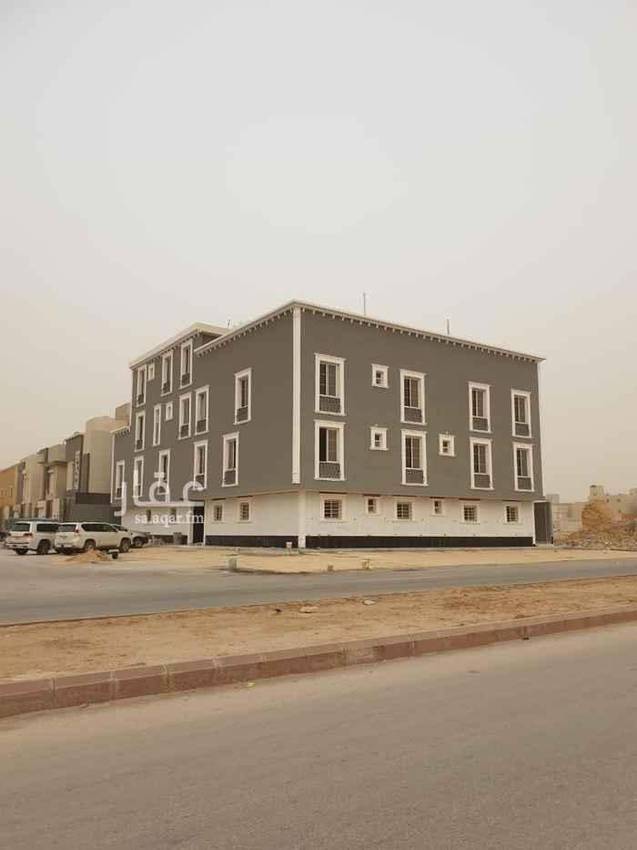 شقة للبيع في طريق ابي بكر الصديق ، الرياض ، الرياض