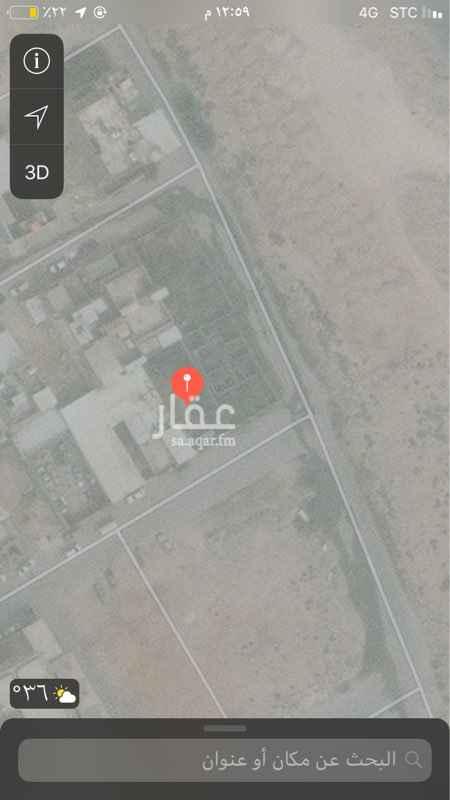 أرض للبيع في شارع الضائن ، حي الفيصلية ، الرياض
