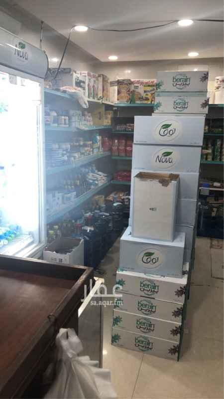 محل للبيع في حي قرطبة ، الرياض ، الرياض