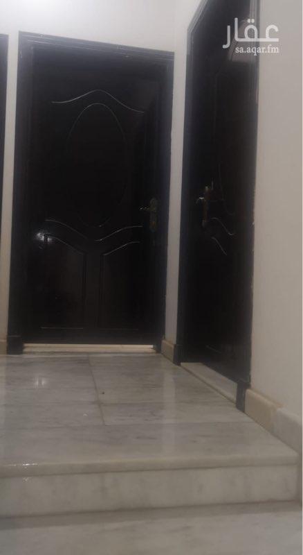 شقة للإيجار في شارع أبي ربيعة الأصبهاني ، حي الرمال ، الرياض
