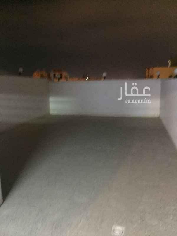 شقة للإيجار في شارع بشار بن عدي ، حي الربوة ، جدة ، جدة