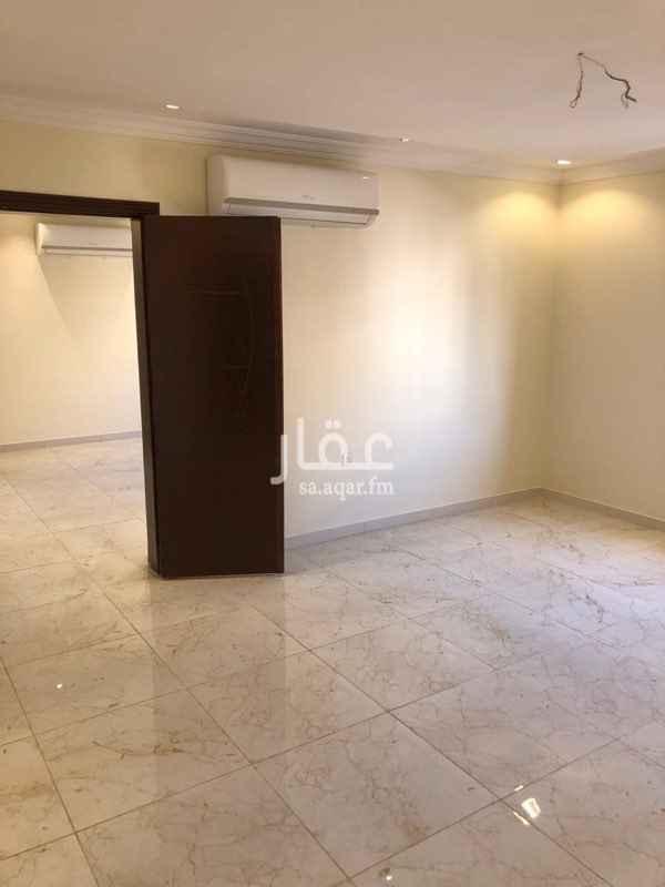 شقة للإيجار في شارع ابن خرقان ، حي السلامة ، جدة ، جدة