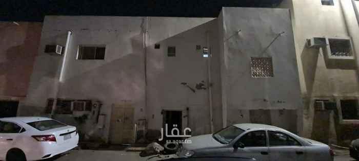 بيت للبيع في شارع حمزه القارىء ، حي الربوة ، جدة ، جدة