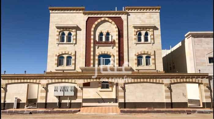 شقة للإيجار في حي السد ، المدينة المنورة ، المدينة المنورة