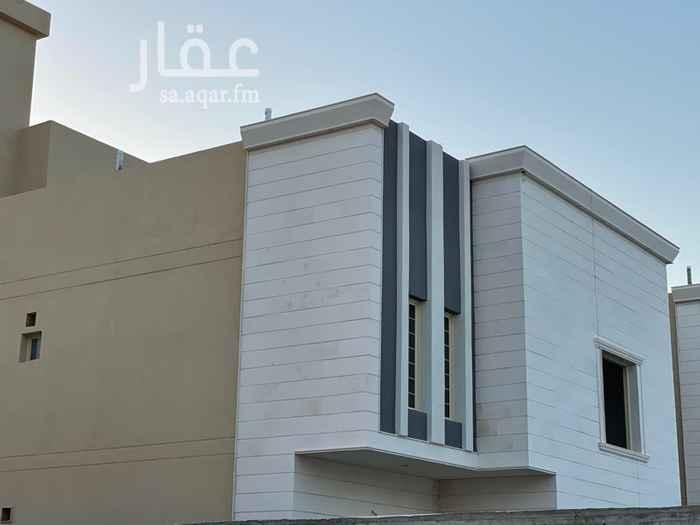 فيلا للبيع في شارع عبد اللطيف الحسيني ، حي طيبة ، جدة ، جدة