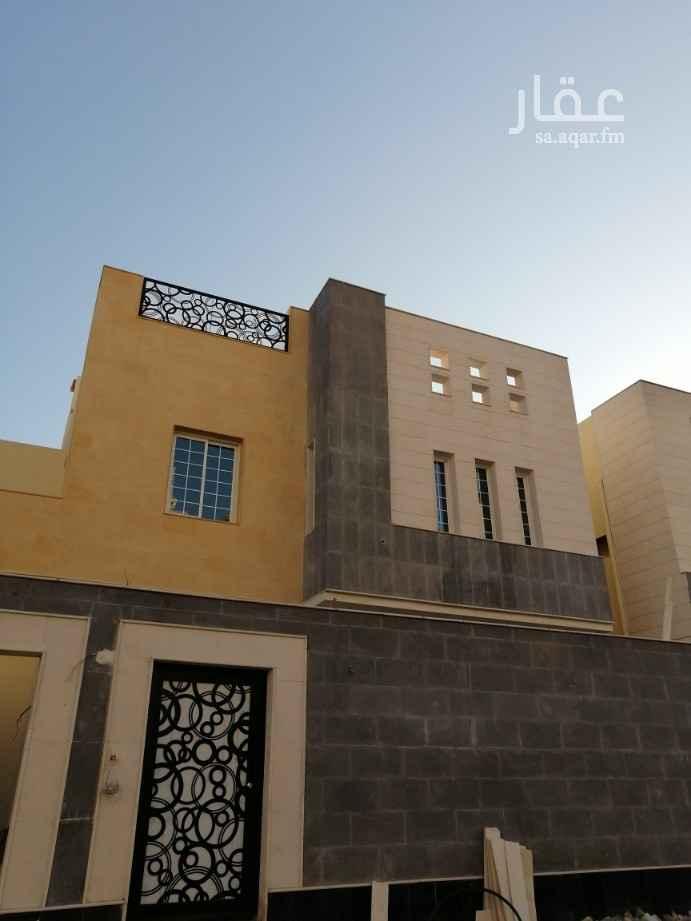 فيلا للبيع في شارع عبدالله ابن عطاء ، حي السامر ، جدة ، جدة