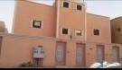 شقة للإيجار في شارع ابن الرومي ، حي المحمدية ، حفر الباطن ، حفر الباطن