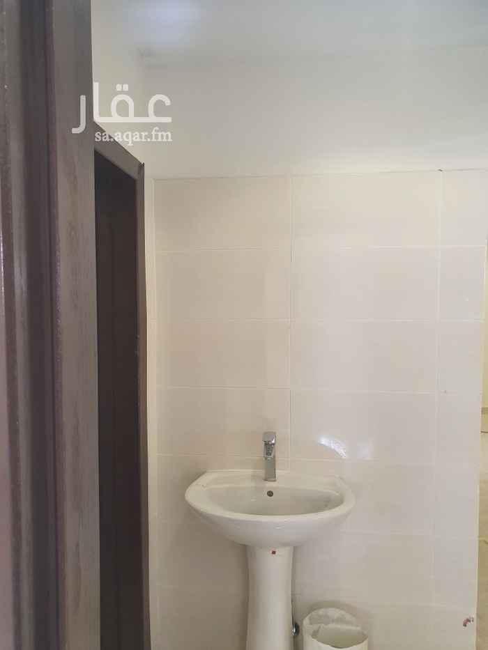 شقة للإيجار في شارع محمد اسد ، حي ديراب ، الرياض ، الرياض