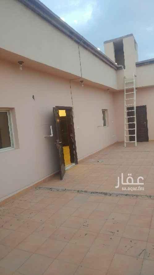 شقة للإيجار في شارع النخيل ، حي المرجان ، جدة ، جدة