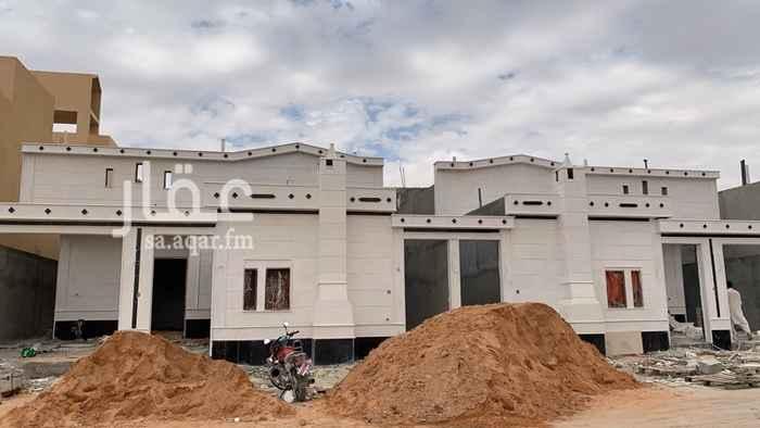 بيت للبيع في شارع الطائف ، الرياض ، الرياض