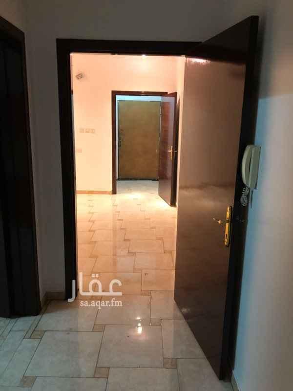 شقة للإيجار في شارع مرقان ، حي ظهرة لبن ، الرياض ، الرياض