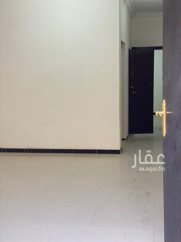 استراحة للإيجار في حي هجرة لبن ، الرياض ، الرياض