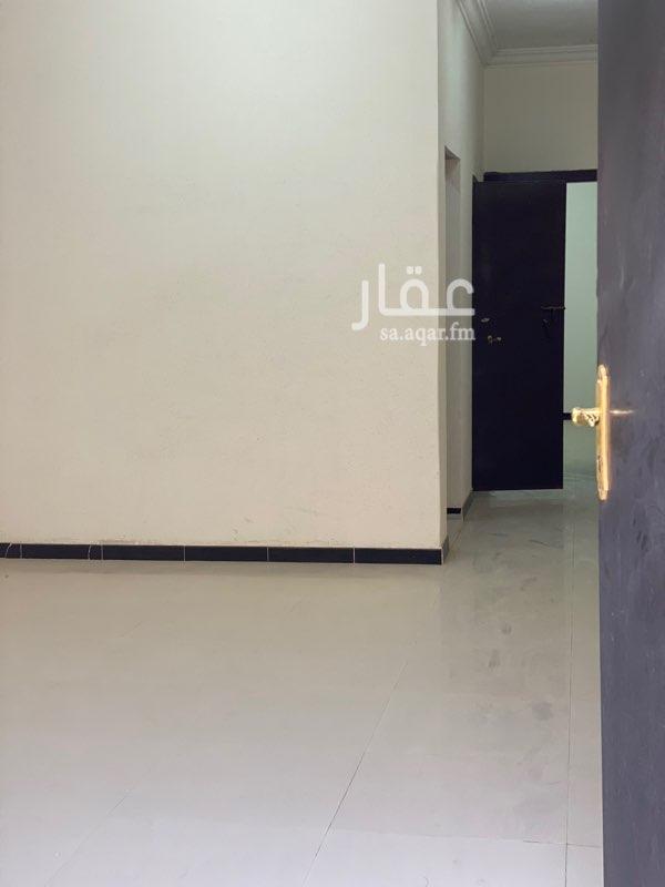 استراحة للإيجار في الرياض ، حي ظهرة لبن ، الرياض