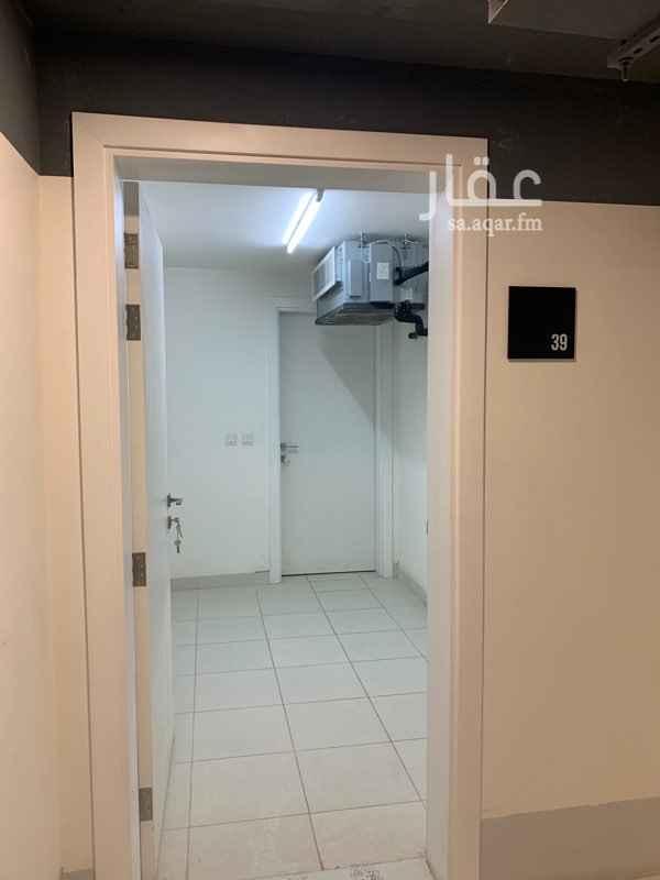 غرفة للإيجار في شارع ابن خرقان ، حي السلامة ، جدة ، جدة