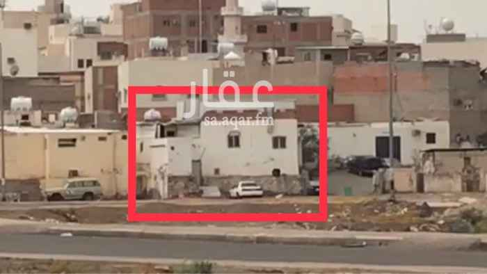 بيت للإيجار في شارع حنظله بن النعمان ، حي الدويمة ، المدينة المنورة