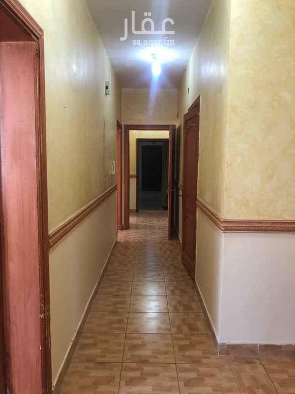 شقة للإيجار في شارع منصور بن يونس ، حي الفيصلية ، جدة ، جدة