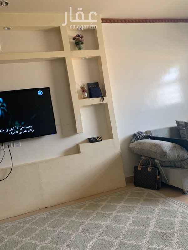 شقة للبيع في شارع الرفيعي ، حي بدر ، الرياض