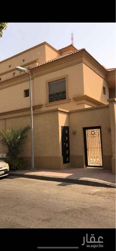 مكتب تجاري للإيجار في شارع العمودي ، حي الاندلس ، جدة ، جدة