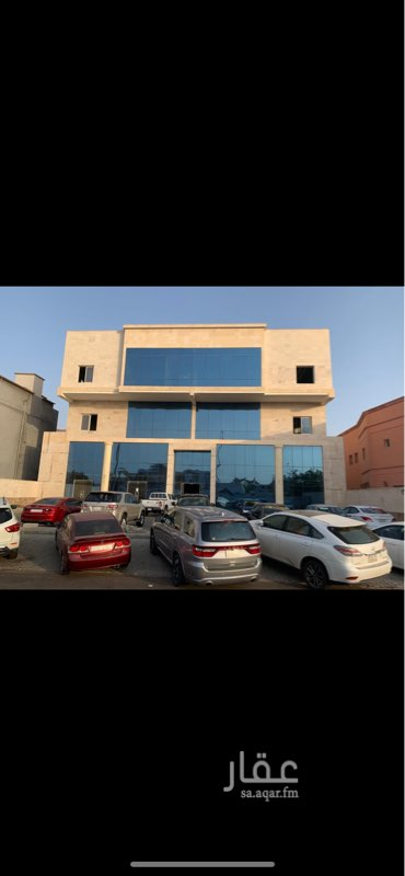 محل للإيجار في شارع صاري ، حي الخالدية ، جدة ، جدة