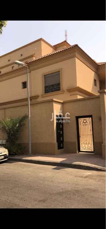 فيلا للإيجار في شارع تركي بن عبدالعزيز ، حي الاندلس ، جدة ، جدة