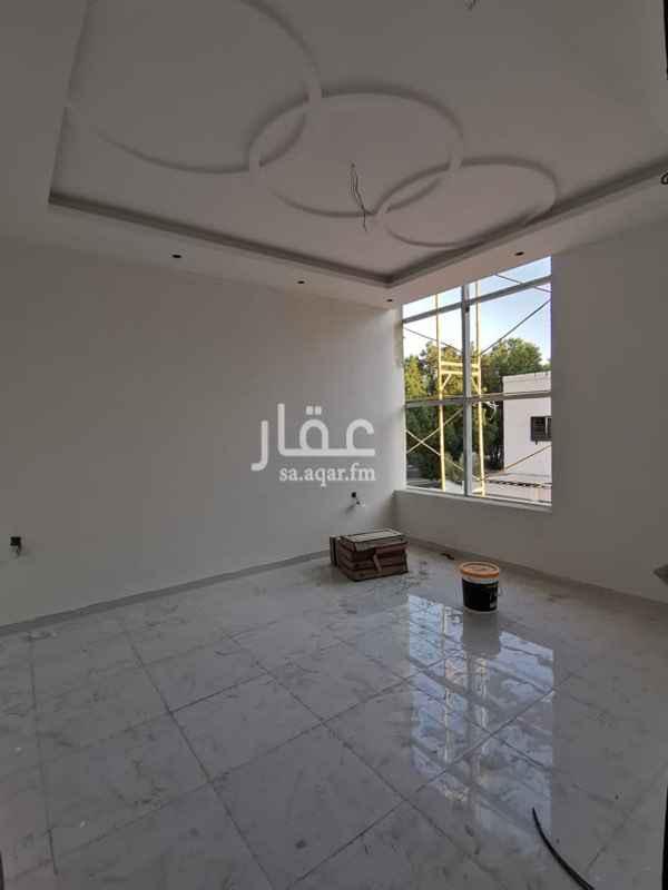 شقة للبيع في شارع البطحاء ، حي الفيصلية ، جدة ، جدة