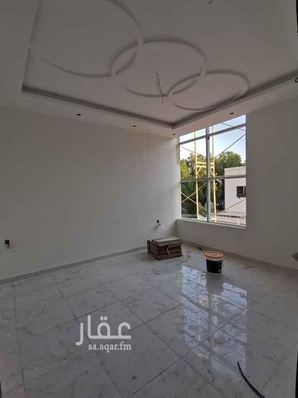 شقة للبيع في شارع مظفر عبدالرحمن ، حي الفيصلية ، جدة ، جدة
