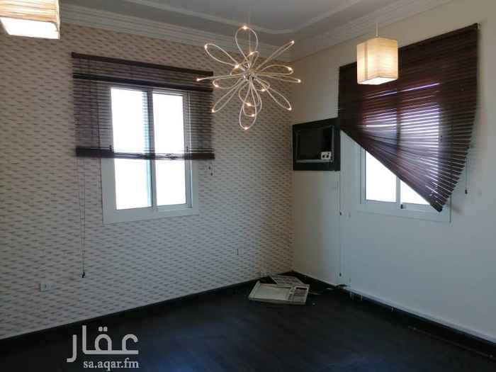مكتب تجاري للإيجار في شارع البلدية ، حي العزيزية ، جدة