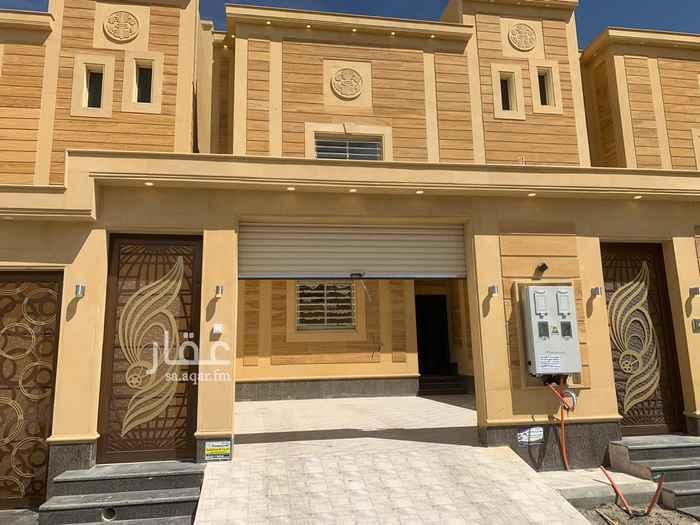 شقة للبيع في حي مخطط الموسى ، خميس مشيط ، خميس مشيط