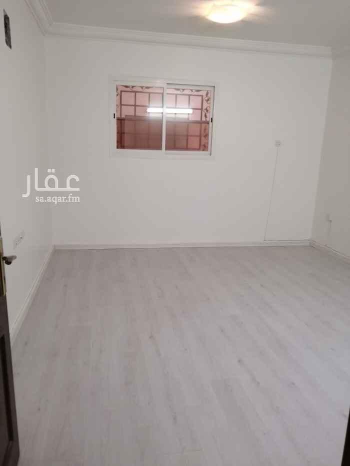 شقة للإيجار في الرياض ، حي العوالي ، الرياض