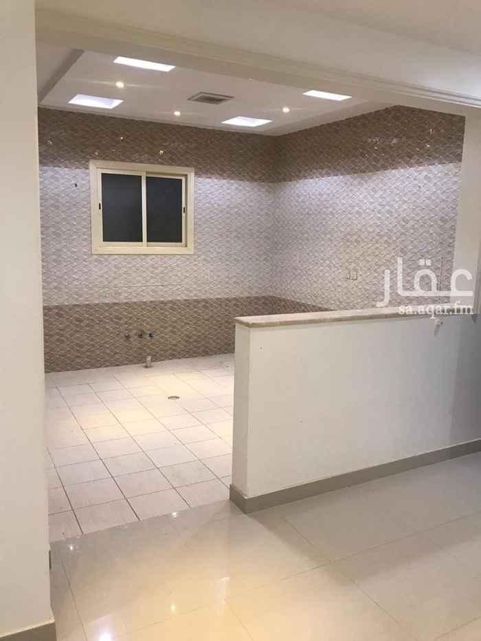 شقة للإيجار في شارع ام سلمه ابنة المحب الطبرية ، حي العوالي ، الرياض ، الرياض
