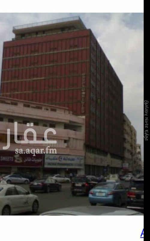 غرفة للإيجار في طريق الملك خالد ، حي البغدادية الشرقية ، جدة ، جدة