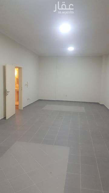 شقة للإيجار في شارع الناصرية ، حي النموذجية ، الرياض