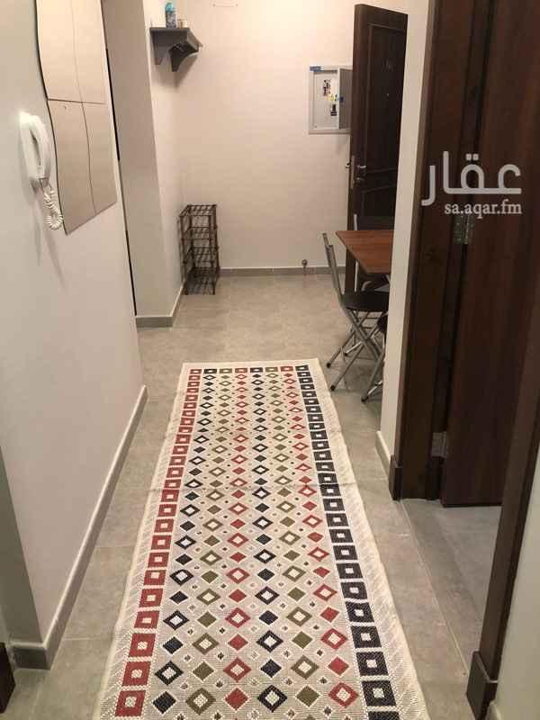 شقة للإيجار في طريق الساحل, مدينة الملك عبد الله الاقتصادية