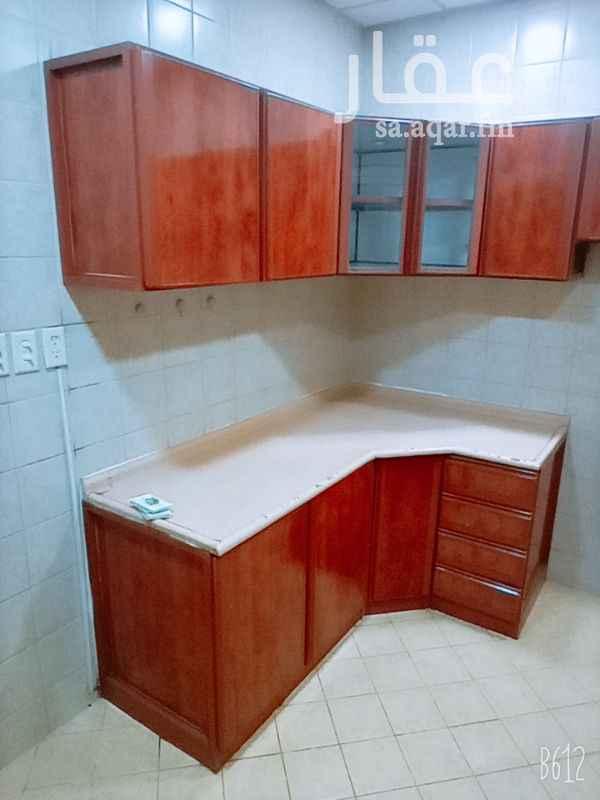 شقة للإيجار في شارع صهيب بن سنان ، حي السلام ، الدمام ، الدمام