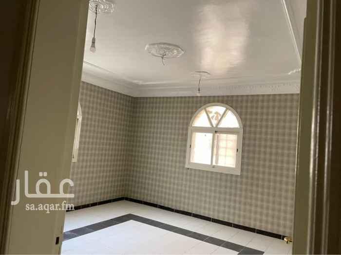 شقة للإيجار في شارع العارضه ، حي الصفا ، جدة ، جدة