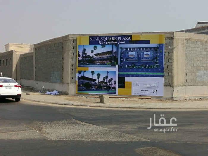 محل للإيجار في شارع محمد إبراهيم الغزاوي ، حي الزهراء ، جدة