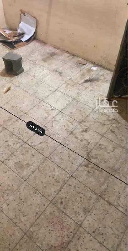 غرفة للإيجار في شارع سليمان مراد ، حي الاجواد ، جدة ، جدة