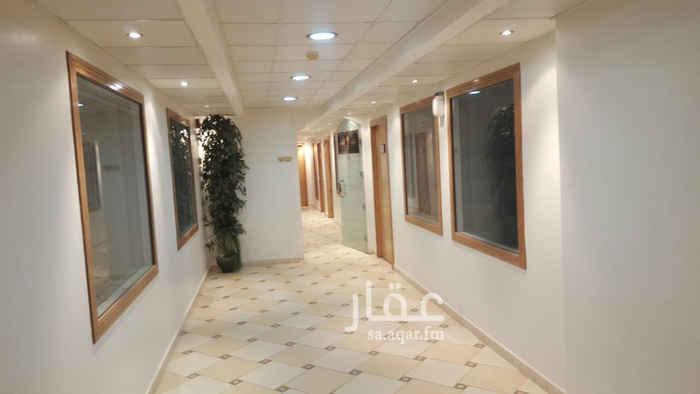 عمارة للبيع في طريق نجم الدين الأيوبي الفرعي ، حي العوالي ، الرياض