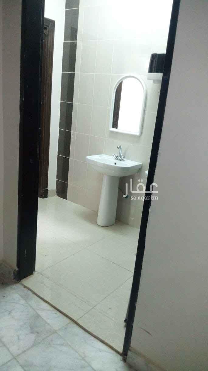 شقة للإيجار في طريق نجم الدين الأيوبي الفرعي ، الرياض