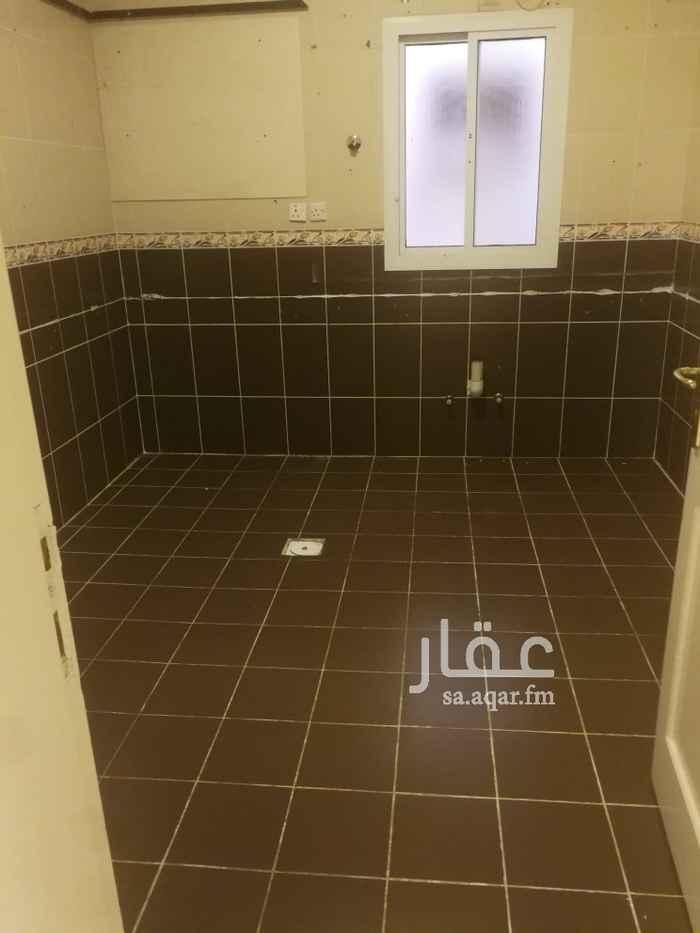 شقة للإيجار في شارع ابن يشار ، حي الحمدانية ، جدة ، جدة
