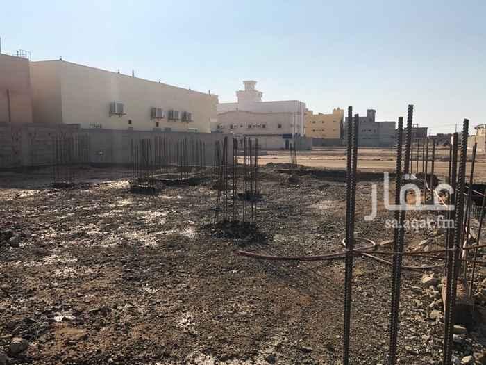 فيلا للبيع في شارع الأمير مساعد بن عبدالرحمن ، حي الخمرة ، جدة ، جدة