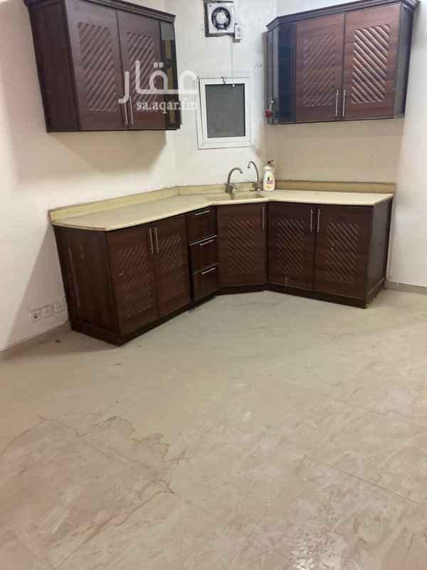 شقة للإيجار في شارع ابن الاعرابي ، حي بدر ، الدمام ، الدمام