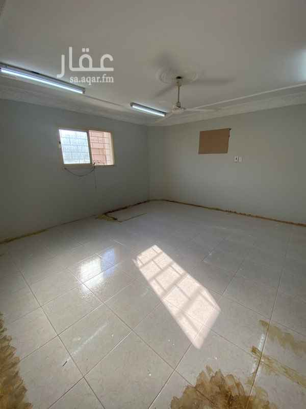 شقة للإيجار في شارع 23 د ، حي بدر ، الدمام ، الدمام