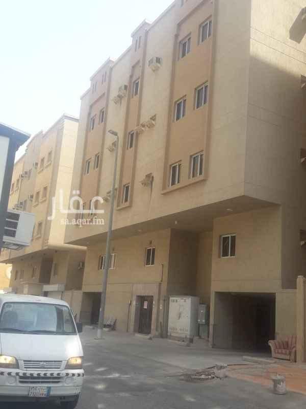 شقة للإيجار في شارع المدن ، حي البغدادية الغربية ، جدة ، جدة