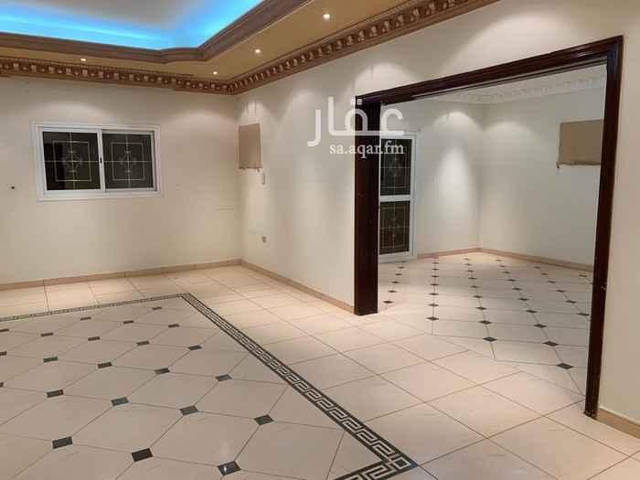 شقة للإيجار في شارع قيس بن صيفي ، حي الصفا ، جدة ، جدة