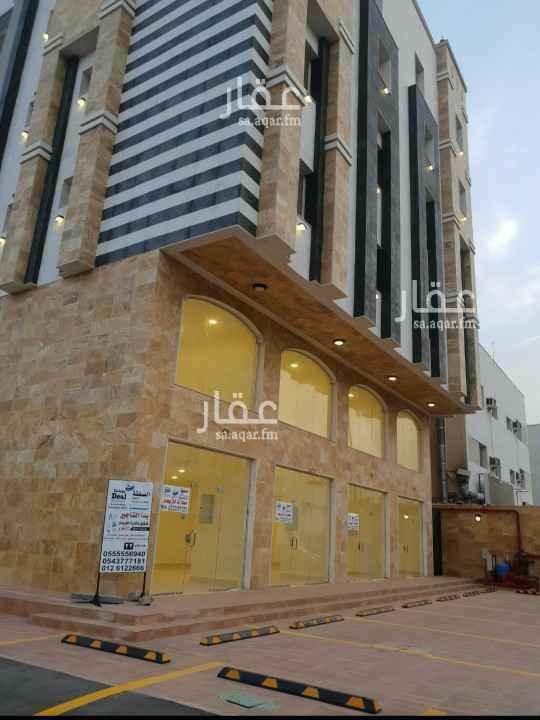 شقة للإيجار في شارع كنوز العلم ، حي السلامة ، جدة ، جدة